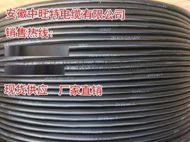 WDZ-KX-GS-NA-YDYD热电偶补偿导线