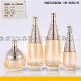 上海伽盛包裝容器,水乳瓶,膏霜瓶,套系瓶等