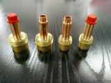 氩弧焊枪组合配件45V/11G