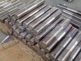 不鏽鋼雙頭螺栓,GB901雙頭螺柱,304不鏽鋼雙頭螺栓