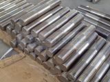 不鏽鋼雙頭螺栓,GB901雙頭螺柱