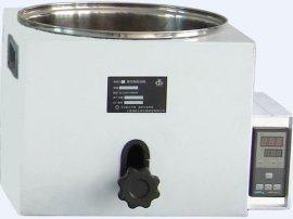数控恒温水浴锅 (2L-50L)