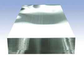 西安镀锌板厂家折弯规格【价格电议】