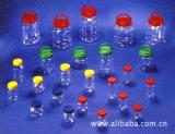 上海市高質量PETG香水瓶,精油瓶