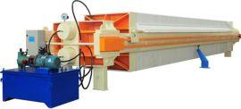 厢式压滤机、厢式压滤机厂家、大张牌厢式压滤机