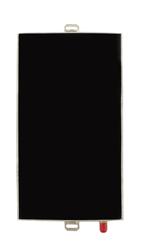 UHF 生产线天线
