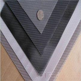 不锈钢窗纱 金刚网 不绣钢板网 有现货 可定制