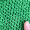 柔性防风网实力厂家、300-500克阻燃防尘网