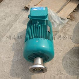 大型设备起吊电机 yzr355m-10电动机出厂价