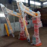 平衡吊梁 PJ系列100公斤平衡吊工业用家用小吊车