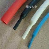 透明带胶热缩套管,黑色带胶热缩套管,双壁管