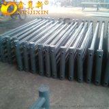 光排管散热器a型b型-鑫冀新