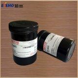 正品原装美国Acheson-ED581SS导电碳浆用于电阻式触摸屏与PC印刷