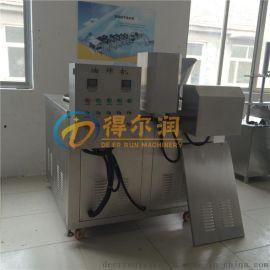 D1200型内胆式豆泡油炸锅 低高温豆泡油炸机