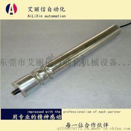 非标定做电动滚筒安检机分拣机电动滚筒现货供应