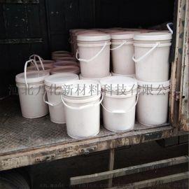 接木方膠建築木方梳齒機拼版粘合劑雙組份膠水