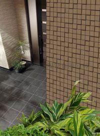 朗泰尔   石匠  艺术马赛克  陶瓷面砖