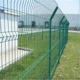 现货护栏网 双边丝护栏网 场地围网 欢迎选购