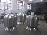 泳池水处理设备 顶出式过滤沙缸厂家