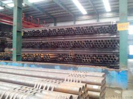 专业销售大无缝钢管,国标20G无缝锅炉管