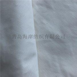 """涤棉布T/C96X72 63""""口袋布"""