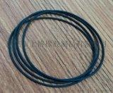 专业生产各种密封圈,高弹力60度O型硅胶密封圈,黑色FKM密封圈,防尘防水硅胶垫圈、橡胶圈