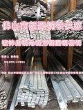惠州市镀锌扁钢价格低批发质量朗聚钢铁公司