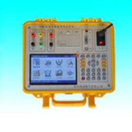 电流互感器现场测试仪,智能电流互感器现场测试仪