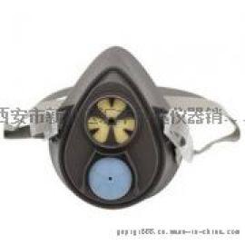 西安3M3200防毒面具13659259282
