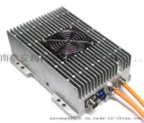 安润朴新能源3KW宽电压等级车载电压转换器