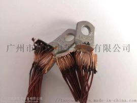 电阻焊新技术——直接焊接漆包线的引出接点广州精源