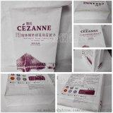 瓷磚膠膩子粉包裝紙袋