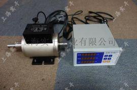 50N.m以上500N.m以下電機扭矩儀規格型號