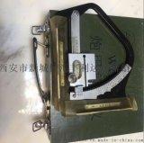 西安哪里可以买到光学象限仪13891913067