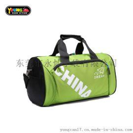汕头运动包品牌出口 健身包供应 运动包出厂商Y