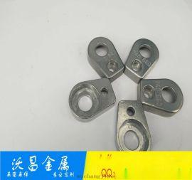 东莞沃昌锌合金压铸 铝合金压铸 压铸机械零配件