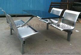 深圳【不锈钢餐桌椅生产厂家】报价_厂家_型号_图片