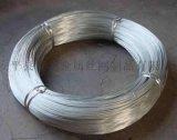 鍍鋅鋼絲廠-鍍鋅鋼絲廠家-鍍鋅鋼絲生產廠家