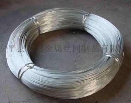 镀锌钢丝厂-镀锌钢丝厂家-镀锌钢丝生产厂家