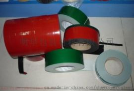 厂家直销南海高明台湾PE泡棉双面胶
