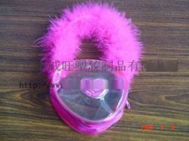 PVC化妝袋   PVC包装袋  PVC塑料袋