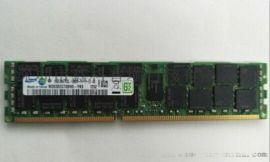 記憶體三星16G 2RX4 PC3L-12800R