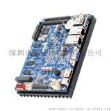 大唐BYT35主板J1900嵌入式3.5寸工控主板