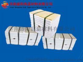 隧道窑节能隔热保温硅酸铝纤维棉