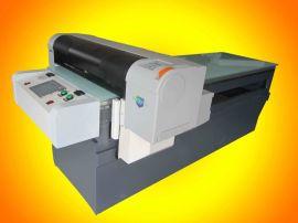 鞋材鞋厂数码印刷机