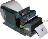 熱敏打印單元WJ-U500