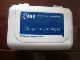 电子通信产品验货
