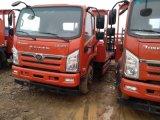 葫芦岛东风多利卡挖机平板厂家直销可分期