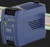 PULS单相电源型号ML30.102