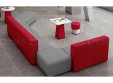 银行家具厂定制沙发定制银行家具